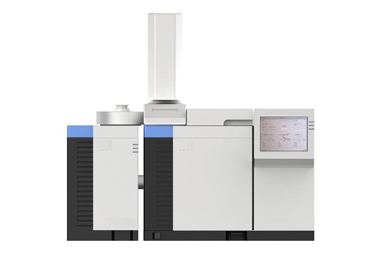 普瑞仪器GC9680气相色谱仪-质谱联用仪