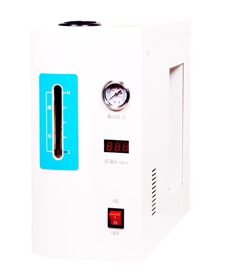 PRH-300(500)高纯氢气发生器,普瑞高纯氢气发生器