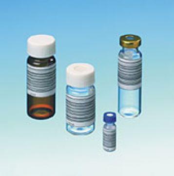 甘胆酸(CG)校准品