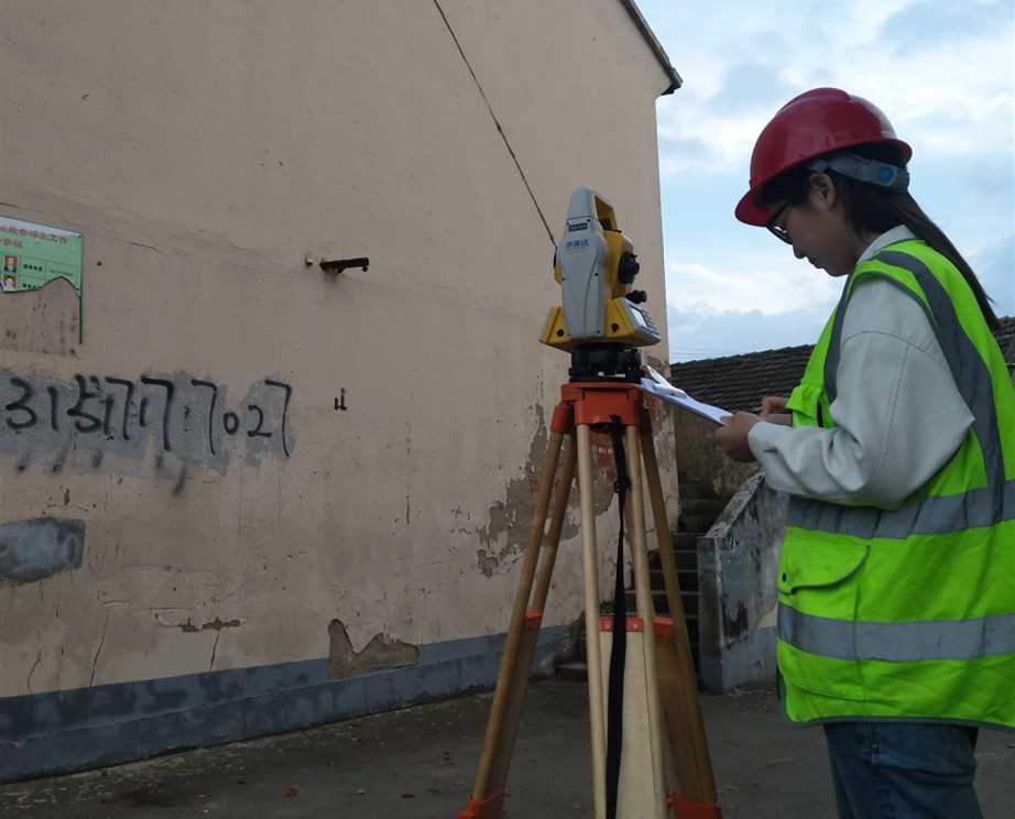 房屋加装电梯检测鉴定找哪里_房屋安全鉴定指定机构