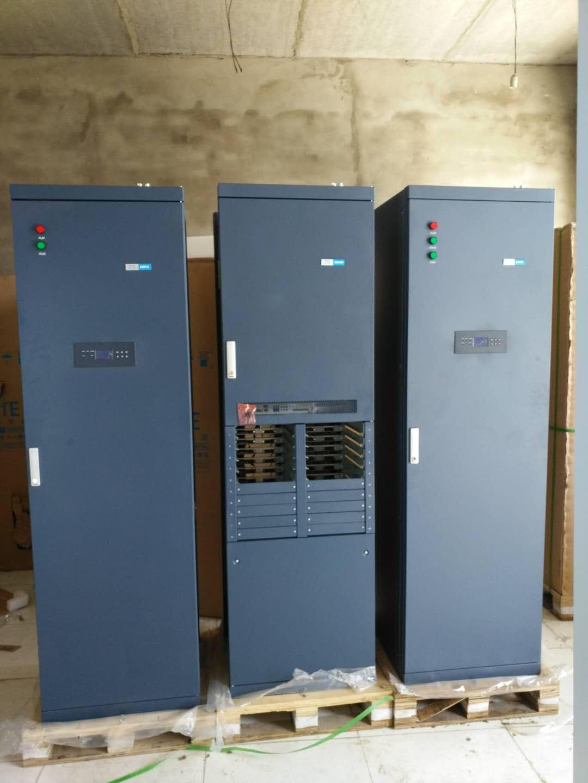 中兴ZXDU88 S402(6.0),中兴机房分立式电源参数