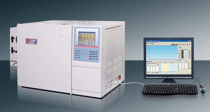 高纯气体分析仪 高纯氩气分析专用氦离子化气相色谱仪