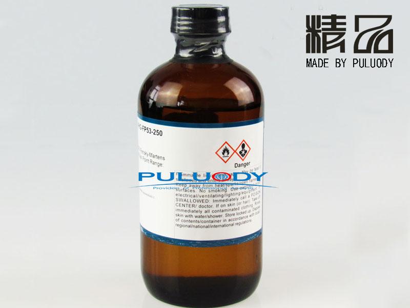 ASTM D6079 HFRR柴油润滑性参考油