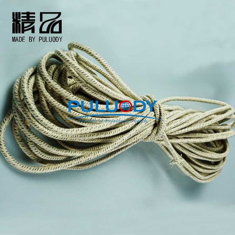 防静电采样绳、采样绳