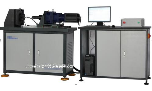 紧固件横向振动试验机 螺栓横向振动试验机 螺纹紧固件横向振动试验机