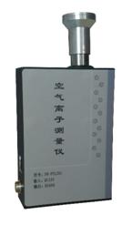 景區公園負氧離子傳感器,實驗室負氧離子傳感器說明書廠家一台批發價格