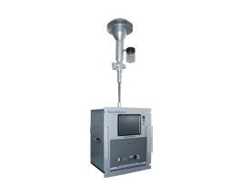 烟气(大气)重金属在线监测仪
