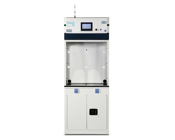 净气型通风柜报价BC-DM1275