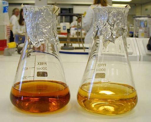 5-尿苷二磷酸二钠盐27821-45-0说明书
