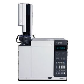 7890BAgilent气相色谱仪