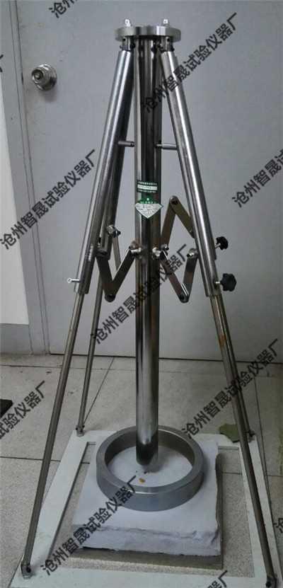 抗冲击试验仪-检定标准-GB/T328.24