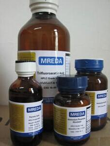 无水胆酸81-25-4说明书