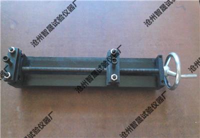 定伸保持器-相关标准-GBT328