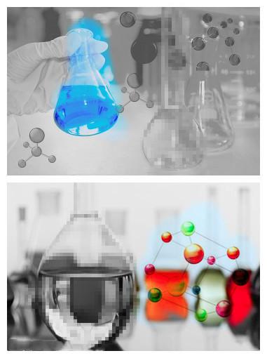 人NK细胞高效扩增试剂盒