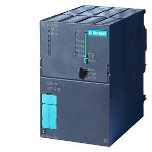 陕西西门子PLC模块 6ES7 322-1HF01-9AJ0—通用