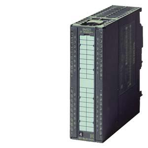 荆门西门子CPU312控制器工控咨询
