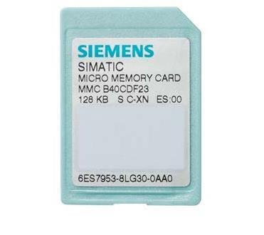 赤坎西门子6ES7321-1BH10-0AA0模块