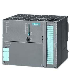 上海西门子PLC模块 6ES7323-1BH01-0AA0―经销商