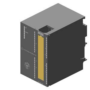 陆良县西门子6ES7317-2AK14-0AB0一级代理商