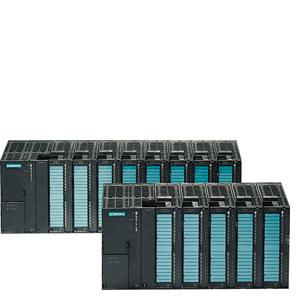 甘肃西门子PLC模块 6ES7 321-1BH02-9AJ0—诚信商家
