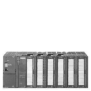 西�T子PLC模�KCPU314�理器