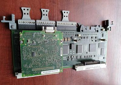 西门子6ES7 331-7NF00-0AB0推荐