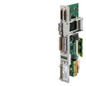 西门子总线通讯电缆 6XV1840-2AH10