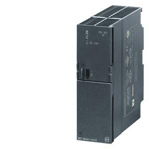 西门子6ES7 322-1HF10-0AA0推荐代理商