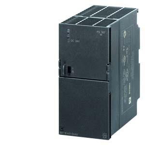西�T子接口模�KIM365--全新