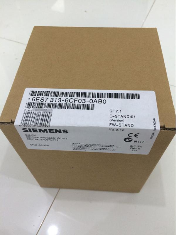 山西西门子PLC模块 6GK1571-0BA00-0AA0—公司