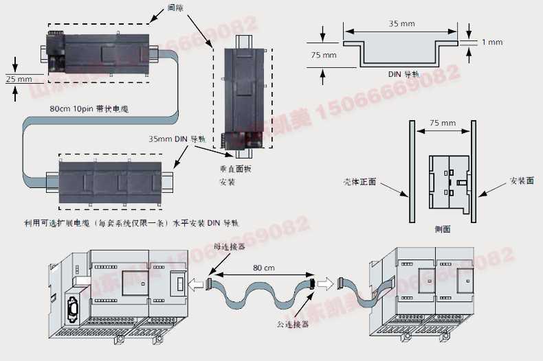 长沙6E7S361-3CA01-0AA0工控咨询