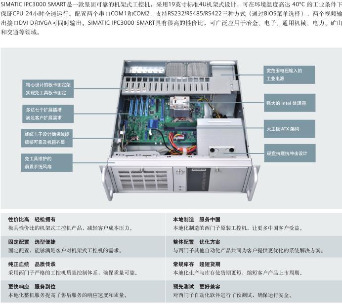 徐州西门子通讯处理器CP342-5工控咨询