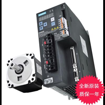 江西<strong>西门子6ES7321-1BH02-0AA0</strong>使用手册