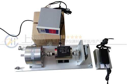 高精度动态扭力测试仪 数字式动态扭力测试仪 动态扭力测试仪价格