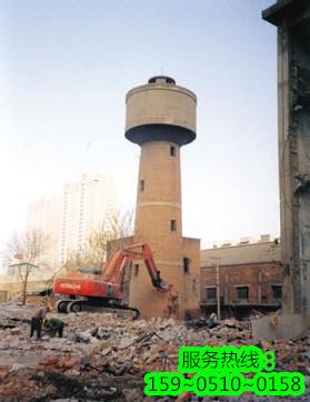 固原水塔拆除的联系电话?