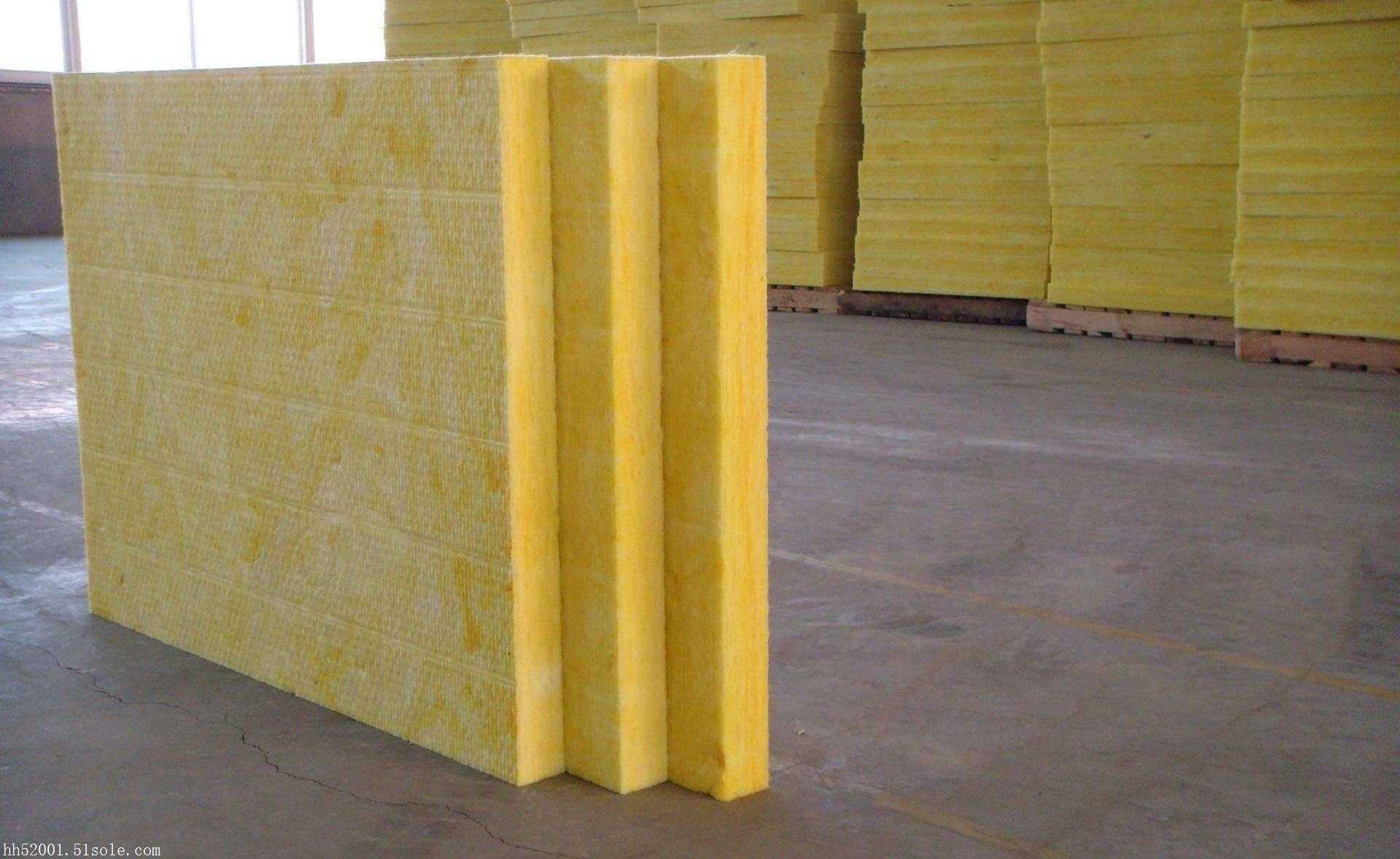 采购离心玻璃棉板市场价格,报价@*新动态