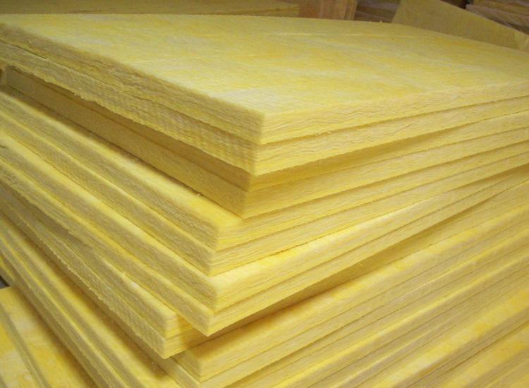 福建防冻保温玻璃棉板A级生产厂家,特价销售玻璃棉板价格@公司动态播报