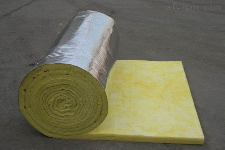 大量销售离心玻璃棉卷毡,玻璃棉卷毡厂家价格,报价@公司新闻