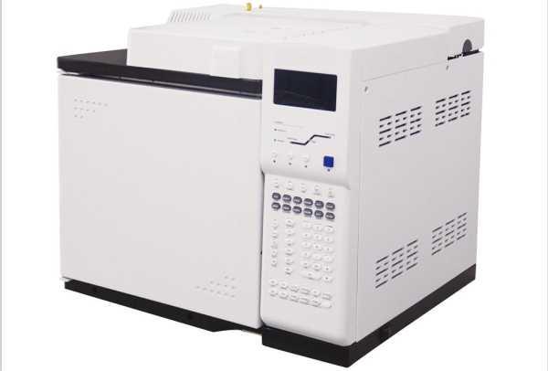 普瑞GC-9280通用型气相色谱仪/国产气相色谱