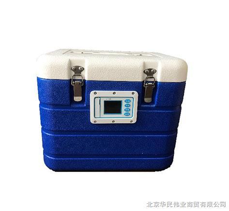 6L可全程监控的专用平台万博箱