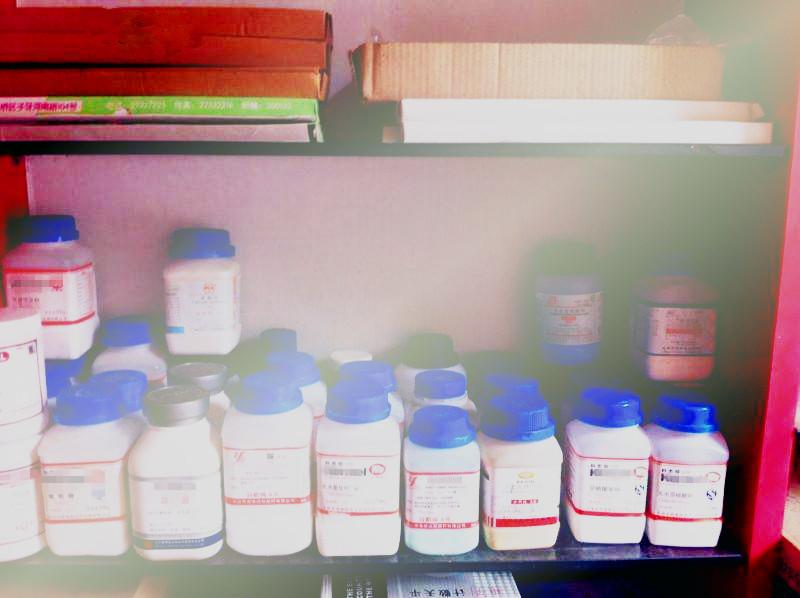 丙二醛(MDA)检测服务,丙二醛(MDA)试剂盒