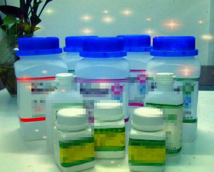 还原型谷胱甘肽(GSH)检测服务,还原型谷胱甘肽(GSH)试剂盒