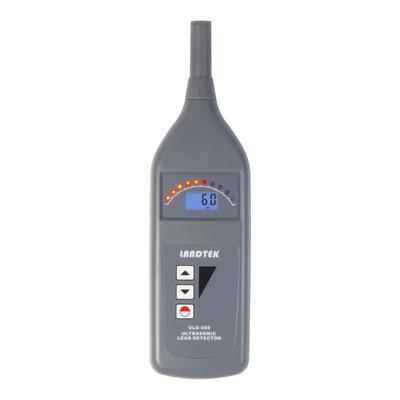 ULD-586超声波泄漏气体检漏仪厂家直销