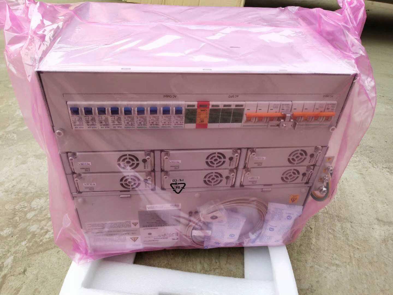 中兴ZXDU68 B301高频开关电源48v300A机房电源