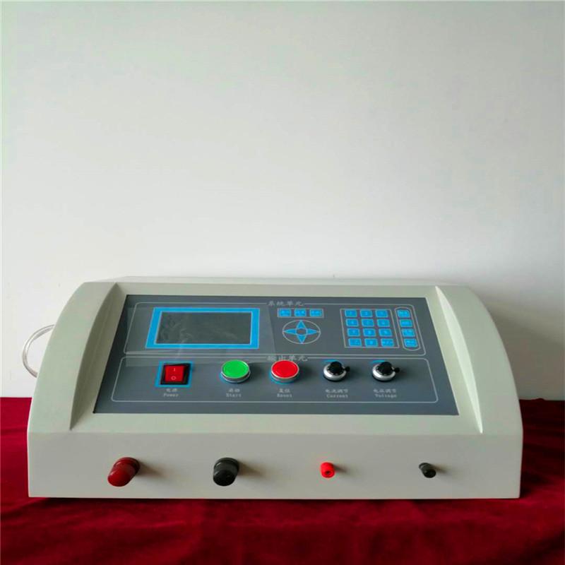 东北瑞柯电炭制品电阻率测试仪