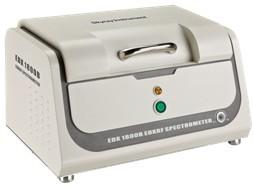 rohs卤素检测仪
