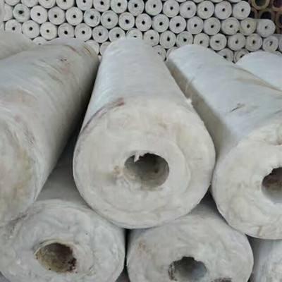 阜阳市哪里生产硅酸铝管壳 @企业新闻资讯