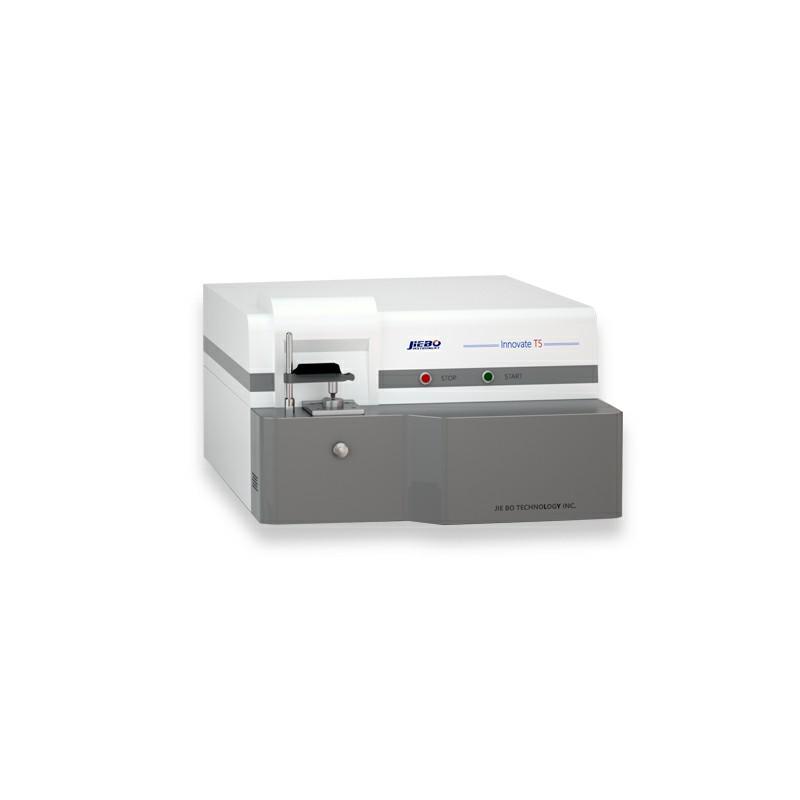 咨询无锡全谱直读光谱仪 CMOS直读光谱仪价格