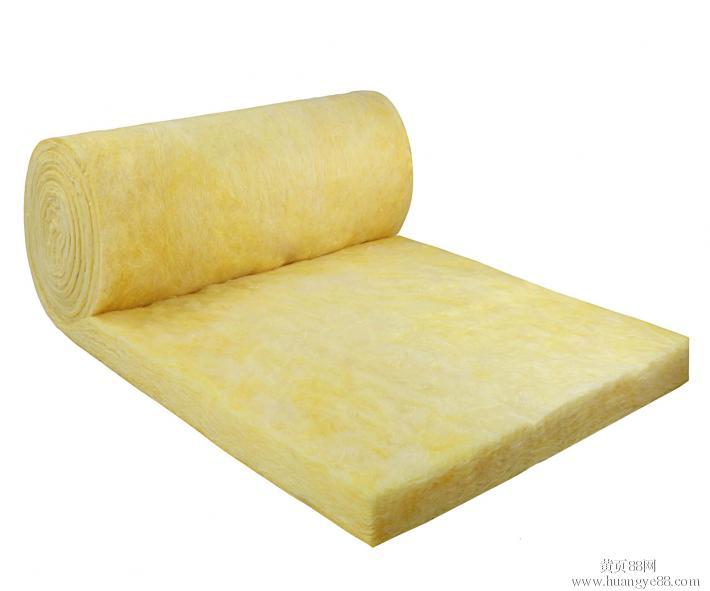 新乡玻璃棉毡多少钱一吨@沃步快讯