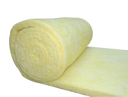 桂林抽真空玻璃棉卷毡1平米价格@沃步快讯